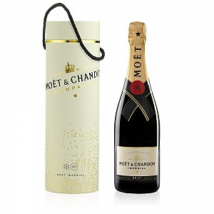 MOËT&CHANDON IMPÉRIAL COOLBOX